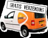 gratis-verzending-post-nl